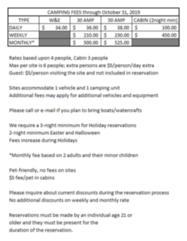 2019 Updated Fees and Rules.png