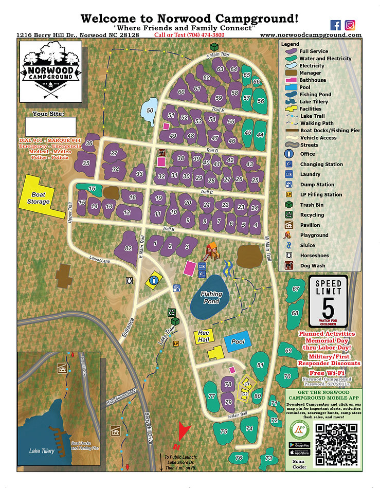 Norwood Campground Map Corrected.jpg