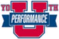 Youth Performance Logo.jpg