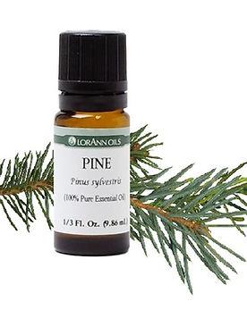 pine essential oil(2).jpg