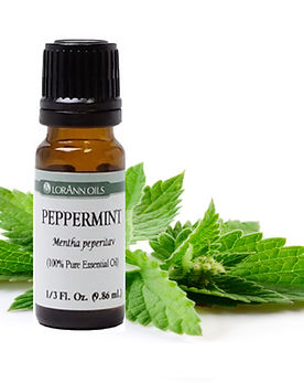 peppermint essential oil.jpg