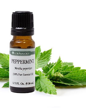 peppermint essential oil.jpg