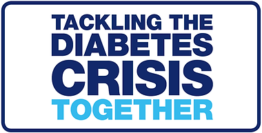 tackling-diabetes-crisis-together-555x28