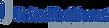 pngkey.com-aarp-logo-png-887446.png