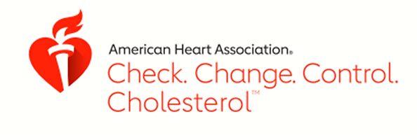 AHA cholesterol logo.png