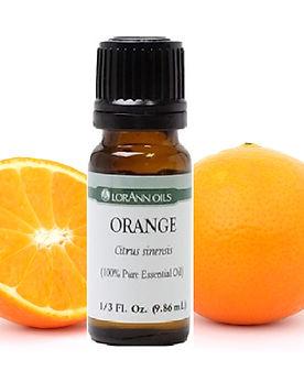 orange essential oil.jpg