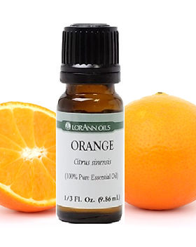 orange essential oil.jpg