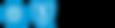 pngkey.com-blue-cross-png-640131.png