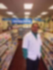 carolina health and wellness pharmcy - myrtle beach sc - socastee - compounding - delivery - customer care - CBD Oil - essential oils - pet - health care - drug store - retail -