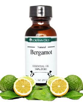 bergamot essential oil.jpg