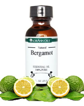 bergamot essential oil.jpg