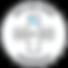circle cf logo w black outline.png