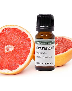 grapefruit essential oil.jpg