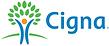 pngkey.com-cigna-logo-png-6097990.png