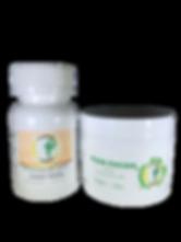 carolina cbd pharmacy - myrtle beach - sc - pain cream - cbd - oil - capsules - review www.carolinaCBDpharmacy.com