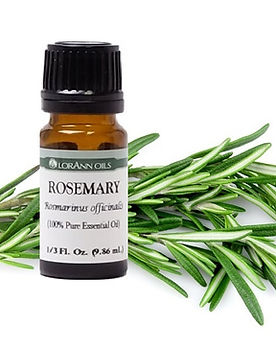 rosemary essential oil(2).jpg