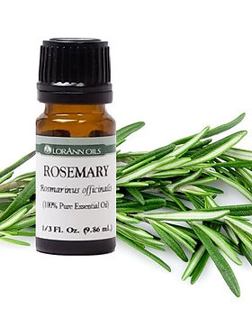 rosemary essential oil(2).jpg