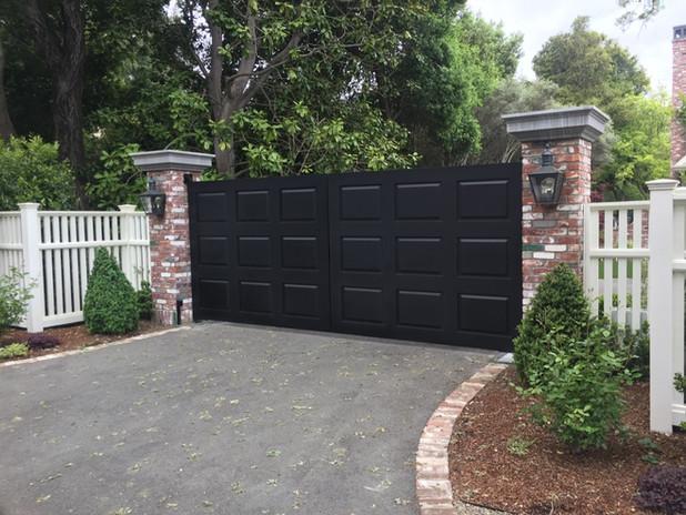 Privacy Gate #4