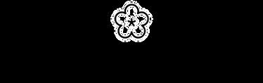 לוגו נטלי copy.png