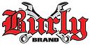 Burley Brand Logo.png