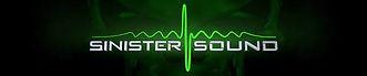 Sinister Sound Logo.jpg
