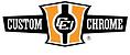 Custom Chrome Logo.png