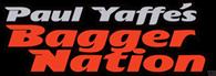 Paul Yaffee Logo.png