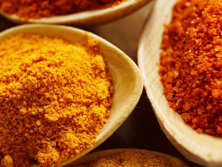 Benefits of Turmeric and Its Uses : Scientific Truth
