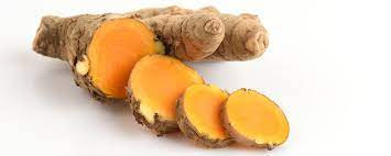 Benefits of Turmeric and Its Uses