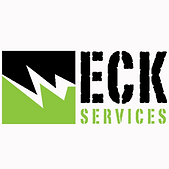 eck services.png