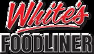 White's Foodliner.png