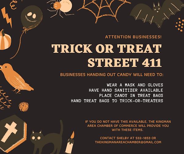 Trick or Treat Street Biz Info.png