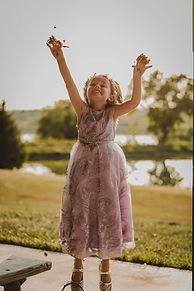 Zoey Robinson (5) 620-491-3852.jpeg
