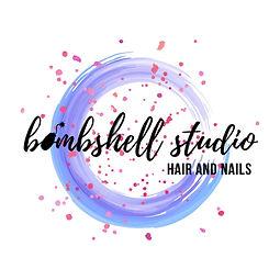Bombshell Studio.jpg