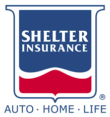 Shelter Insurance.png