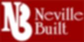 Neville Built Custom Trailers.png