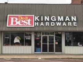 Kingman Hardware & Automotive.jpg