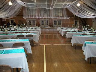 reception 012.jpg
