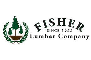 Fisher Lumber.jpg