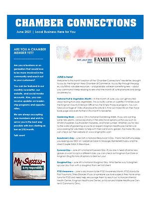 June 2021 Newsletter-page-001.jpg