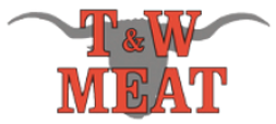 T&W Meat_0.png