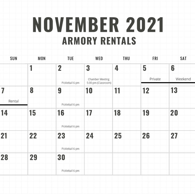 November 2021 Rental Calendar.jpg