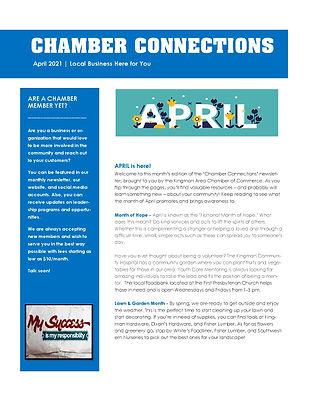 April 2021 Newsletter-page-001.jpg