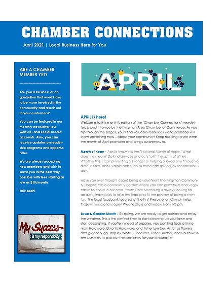 April 2021 Newsletter-page-001.jpg