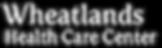 Wheatlands Logo.png