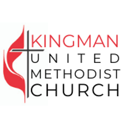 Kingman United Methodist Church.png