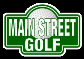 main street golf.png