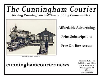 The Cunningham Courier.jpg