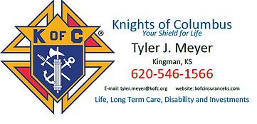 Tyler Meyer Logo.png