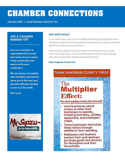 January 2021 Newsletter-page-001.jpg